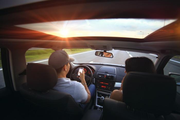 GOD'S BACK-SEAT DRIVER02.20.17