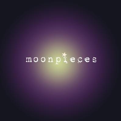 moonpieces 2015 logo